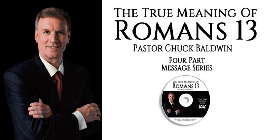 Romans%2013%20-%204%20Sermon%20DVD