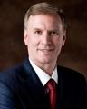 Dr. Chuck Baldwin